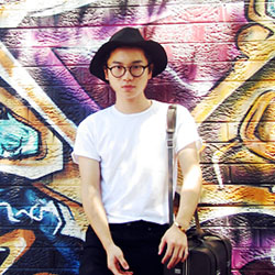 Ivan_Ambassador blog profile