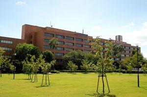 Campus (2)